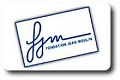 Fondation Jean Moulin |