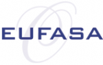 EUFASA - European Union Foreign Affairs Spouses, Partners and Families Association