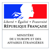 France Diplomatie - MEAE